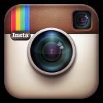 brian jer-z hyppolite instagram_icon_large