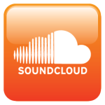 RENAISSANCE RADIO MUSIC GROUP soundcloud button